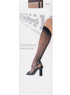 Wolford Knee-highs Anagram